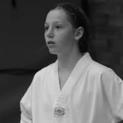 Julienne Geppert